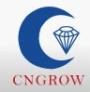 青岛中鲁精工玻璃科技有限公司销售部