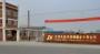 江苏大运发玻璃制品有限公司