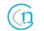 苏州辰诺气体设备有限公司