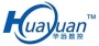 济南华远数控(中空玻璃设备)设备有限公司