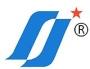 西安蓝星玻璃有限公司(陕西中玻安全节能玻璃有限公司)