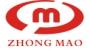 香港钟茂家居建材有限公司