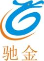 广州驰金特种玻璃有限公司