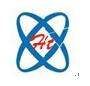 阿图什市宏泰钢化玻璃有限责任公司
