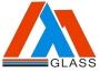 广州市同民玻璃有限公司
