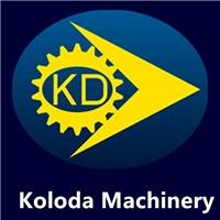 深圳市科洛达机械设备制造有限公司