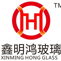武汉鑫明鸿玻璃有限公司