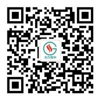 北京东方海华玻璃有限公司