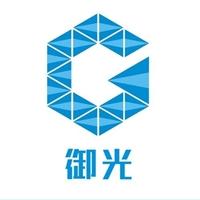 深圳市御光新材料有限公司