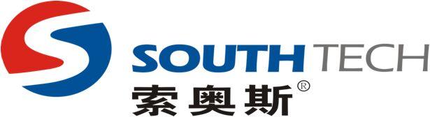 索奥斯(广东)玻璃技术股份有限公司
