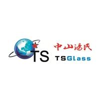 中山汤氏玻璃有限公司
