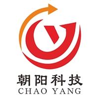 蚌埠朝阳玻璃机械有限公司