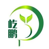 中山市林鹏新材料科技有限公司