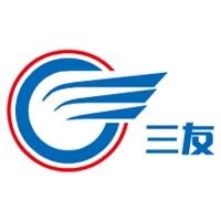 阳信三友包装材料有限公司