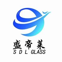 沙河市盛帝莱玻璃制品有限公司