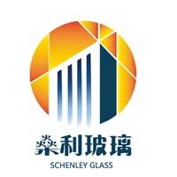 广州�隼�玻璃科技有限公司