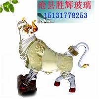 沧县胜辉玻璃制品厂