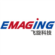 天津飞旋科技有限公司
