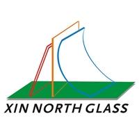 武汉鑫北玻玻璃科技有限公司