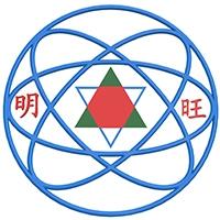 湛江市明旺玻璃有限公司