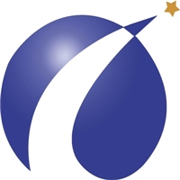 天津金汇太亚化学试剂有限公司