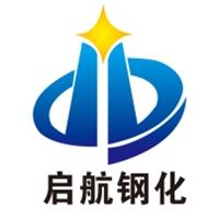 中山市启航钢化玻璃有限公司