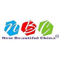 天津市新丽华色材有限责任公司