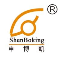 上海博凯中空玻璃材料有限公司