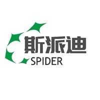 广州斯派迪建材有限公司