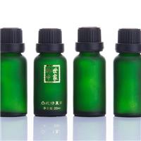 廣州精油瓶生產廠家,廣州精油瓶定做廠家,廣州精油瓶加工廠家