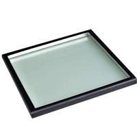 河北玻璃生產廠家 直銷 中空玻璃