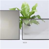 厂家定制加工 调光玻璃 智能通电玻璃