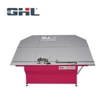 LZJ01铝条自动折弯机,山东广汇力数控机械有限公司,玻璃生产设备,发货区:山东 济南 长清区,有效期至:2021-05-17, 最小起订:1,产品型号: