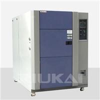 广东三箱式冷热冲击试验箱厂家-瑞凯中国知名制造商