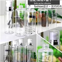 塑料瓶厂 塑料瓶加工厂 塑料瓶厂家 塑料瓶生产厂家