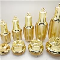 亞克力瓶生產廠家 亞克力瓶定做廠家 亞克力瓶加工廠家