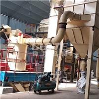 立式板材砂生产线 产量大纯度高纯净投入资金少