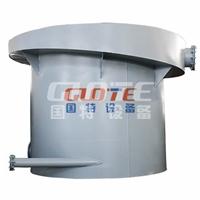 GSF水力分级机 硅砂分级矿物分级设备厂家供应