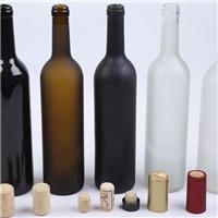 红酒瓶生产厂家 葡萄酒瓶生产厂家 玻璃酒瓶生产厂家