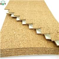 软木垫-带泡棉软木垫-玻璃软木垫片
