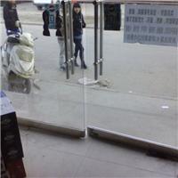 共和新路玻璃門維修-上海玻璃門維修安裝-專業服務