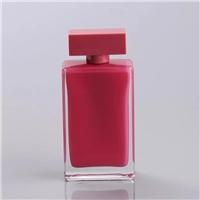 香水瓶內噴廠 香水空瓶內噴廠 化妝品玻璃瓶內噴廠