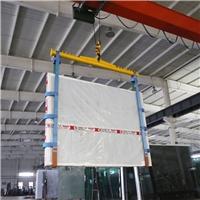 玻璃吊带耐磨耐割型玻璃吊带