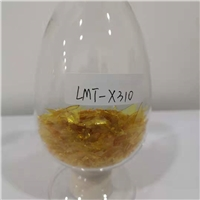 低温玻璃粉使用温度340度进口