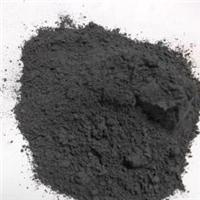 远红外电气石粉