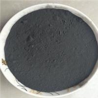 電氣石粉在涂料中的添加量