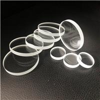圆形钢化玻璃
