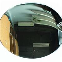 曲面镜/镀银镜子