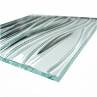 供应热熔艺术玻璃