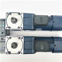 90YF120GV22德国精研品牌 JSCC减速电机